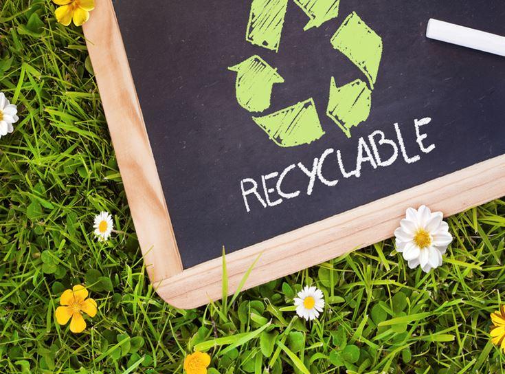 waste-management-manchester