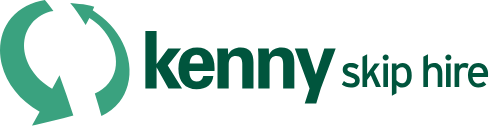 Kenny Skip Hire | Manchester | Hire A Skip Online